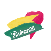 UKEN 2020 Logo