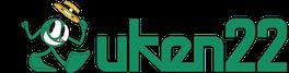 UKEN 2022 Logo